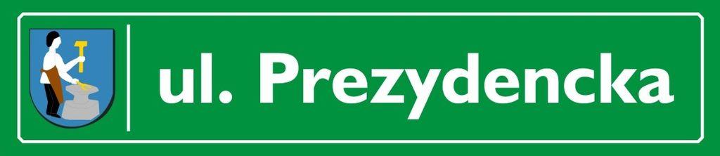 Renowacja tabliczek z nazwami ulic w Kowalach!